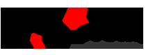 Rovno Store - обувь, одежда и аксессуары
