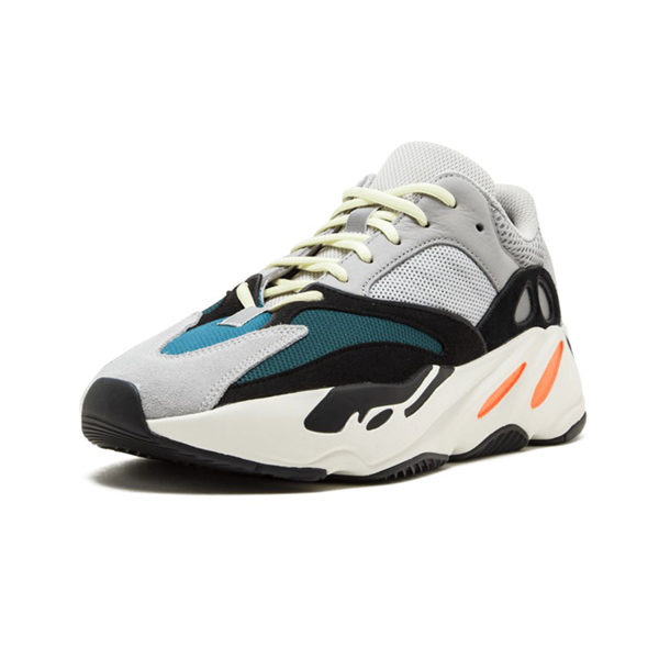 "Кроссовки Adidas Yeezy Boost 700 ""Wave Runner"""