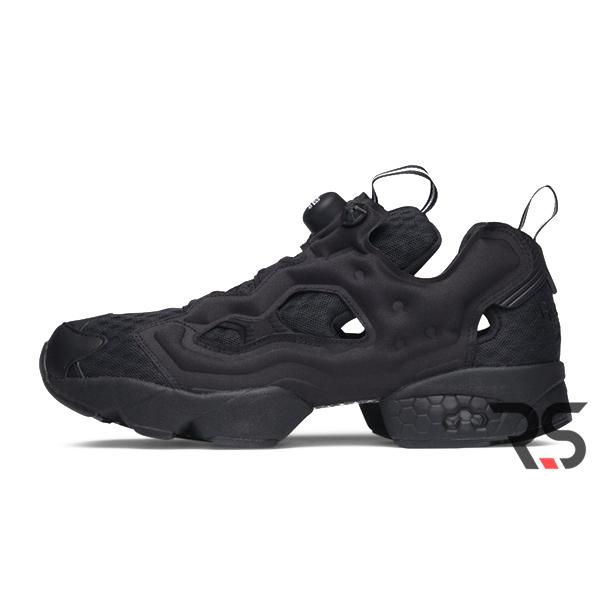 Купить кроссовки Reebok Insta Pump