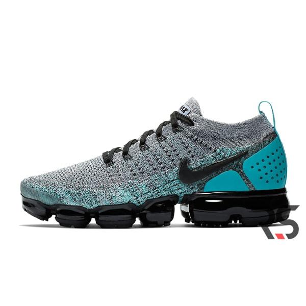 Nike Air VaporMax 2.0 «Dusty Cactus»
