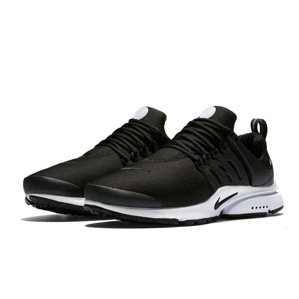 96d0ab10 Nike Air Presto Essential
