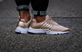 Купить Nike Air Presto_2