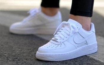 Купить кроссовки Nike Air Force