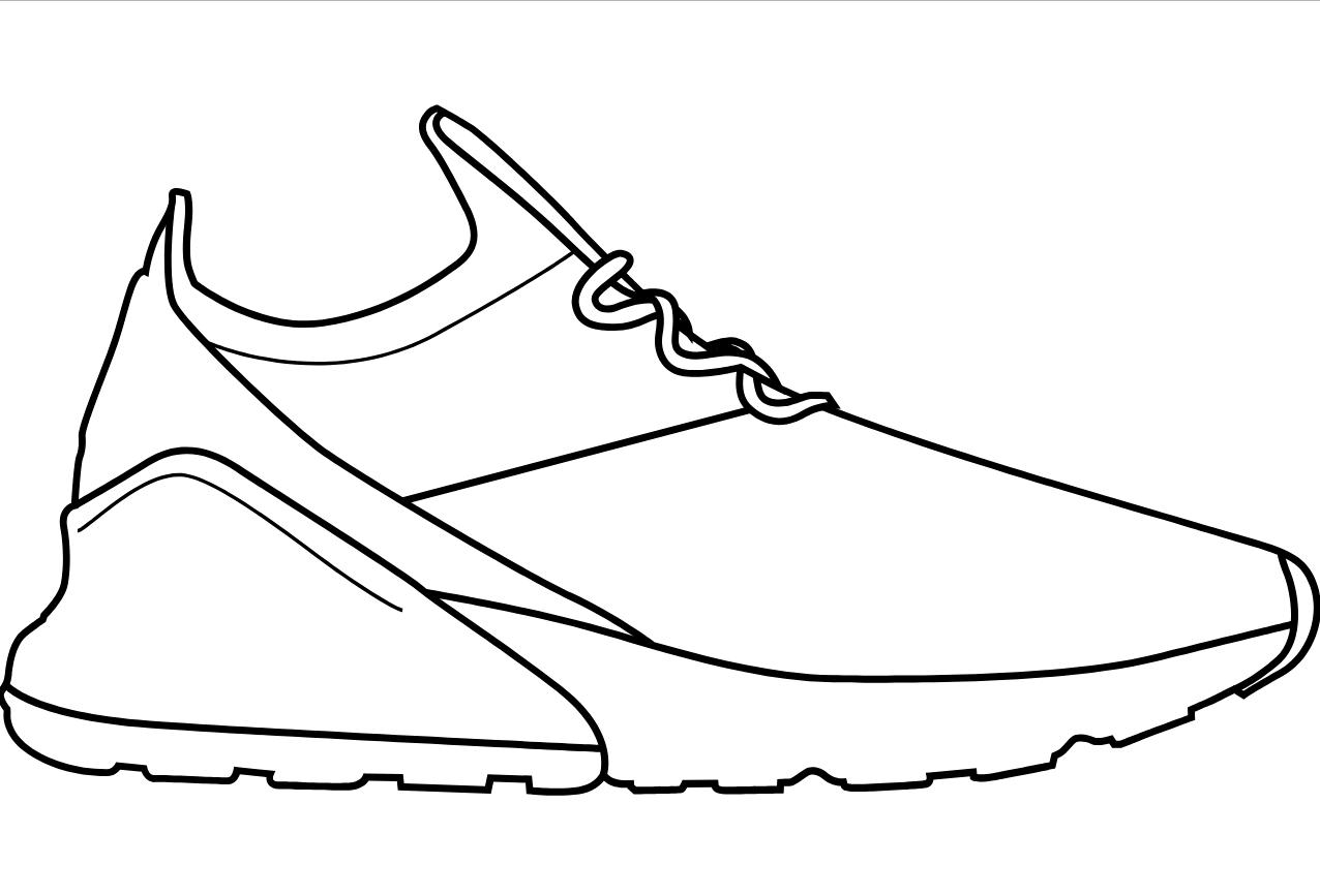 Купить кроссовки Nike Air Max 270