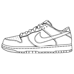 Купить кроссовки Nike Air Force 1