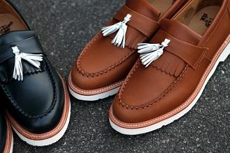 Купить Мужская обувь_2