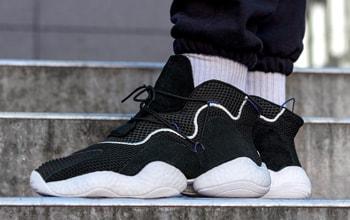 Купить кроссовки Adidas 1