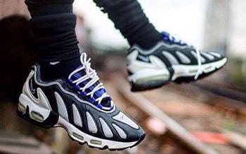 Купить кроссовки Nike Air Max 96