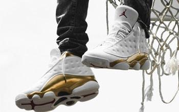 кроссовки Nike 2