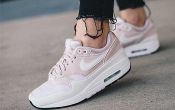 Купить женские кроссовки_2