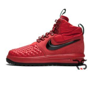 4247c3634332 Мужские кроссовки купить в Украине. Кроссовки по доступной цене со ...