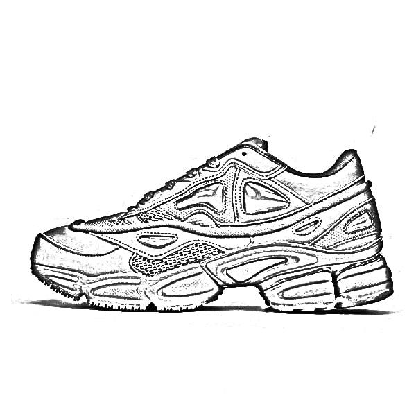 Купить мужские кроссовки