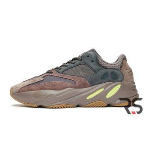 Кроссовки Adidas Yeezy 700 «Mauve»