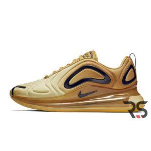 Кроссовки Nike Air Max 720 «Desert»