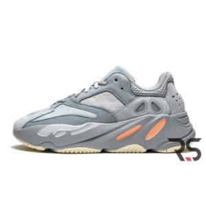 Кроссовки Adidas Yeezy Boost 700 «Inertia»