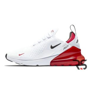 b9d8dc57 Купить кроссовки Nike(Найк) Air Max(Эйр Макс) в Украине со скидкой ...