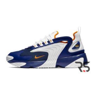 c737b156 Кроссовки Nike Zoom 2K купить Украина   Найк Зум 2К - Rovno-Store.com