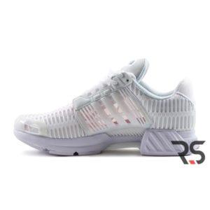 Кроссовки Adidas Climacool 1 «White»